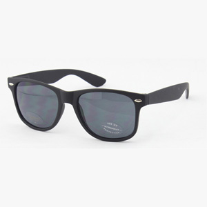 Madison & Mulholland Sun-Spheric� Sunglasses- $10 with Free Shipping